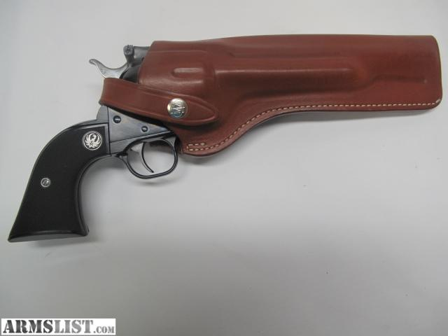 Ruger gp100 357 magnum stainless four inch barrel in excellent
