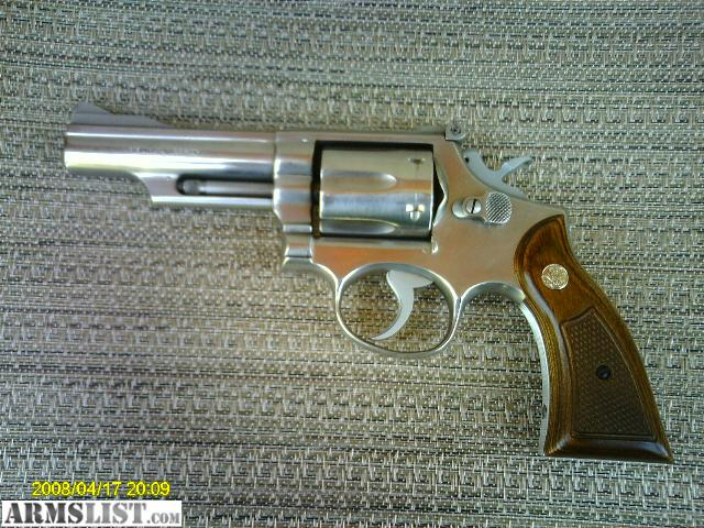 357 S&W Model 66 Price http://www.armslist.com/posts/519855/northern-ky-handguns-for-sale--s-w-model-66-no-dash-357