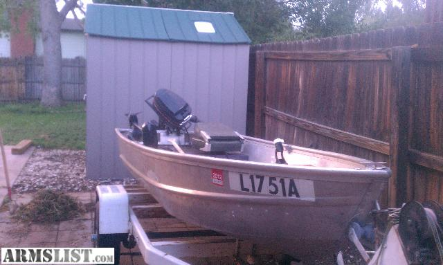 Object moved for Fishing equipment for sale on craigslist