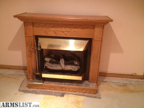 Ventless Gas Fireplaces For Sale 1000 Ideas About Gas
