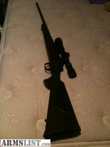 bushnell sharpshooter 3 9x40 scope manual