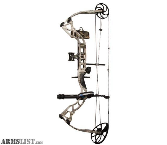 Moore County further Gaston County moreover Wilmington North Carolina Archery For Sale Trade Bowtech Diamond Outlaw further Road Trip New Orleans Mothers Deanies Crescent City as well Columbus County. on north carolina state parties