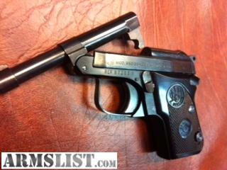 beretta pico 380 beretta usa the one stop shop for super thin ultra
