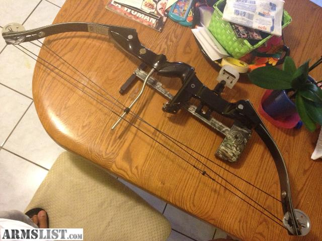 Armslist for sale hoyt compound bow for 151 west broadway 4th floor