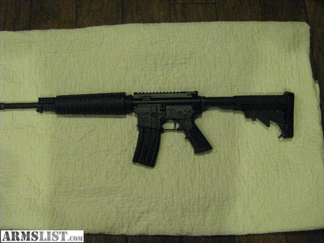 cmmg ar15 reviews