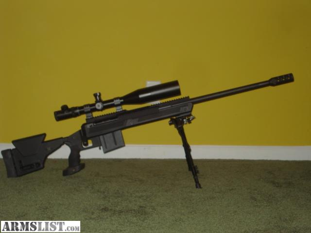 Armslist for sale savage 110ba 338 lapua - Savage 110 Ba For Sale Submited Images