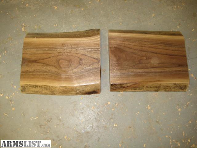 Rough Cut Lumber Madison Wi ~ Armslist for sale wood slabs taxidermy mounts fish