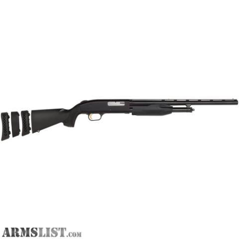 410 Pump Shotguns For Sale http://www.armslist.com/posts/596150/savannah-georgia-shotguns-for-sale-trade--mossberg-510--410-pump-shotgun--new