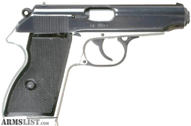 Feg 9x18 makarov with one mag and box of ammo