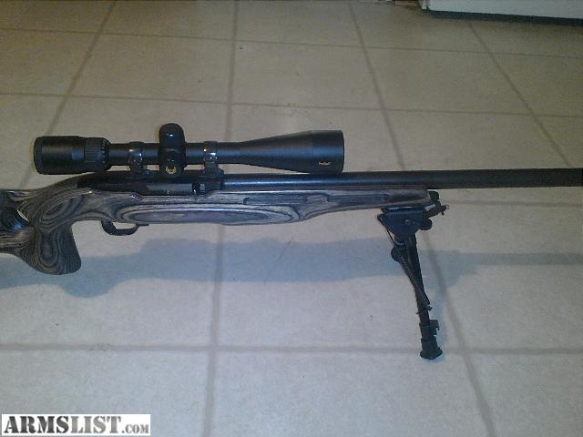 Rifles in im realy looking for a howa 22 250 223 308 calibers only no