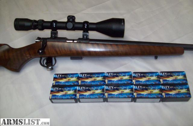 Cz 452 Varmint Review Related Keywords & Suggestions - Cz 452
