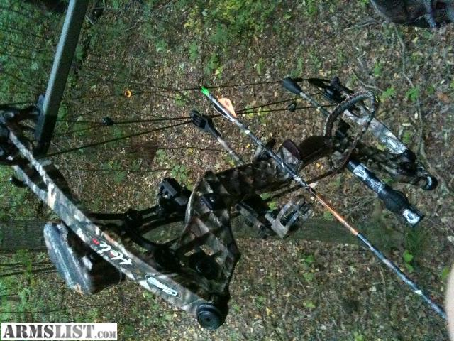 mathews heli m price with Indiana Archery For Sale 2012 Mathews Heli M Loaded Apex Hdx 60 70 30 Draw 1200 Obo on  also 3972565 furthermore Item Gone Fs Mathews Heli M further Grand Rapids Michigan Archery For Sale Mathews Heli M Full Setup Minus Quiver likewise 2016 Elk Season Gear Selection.