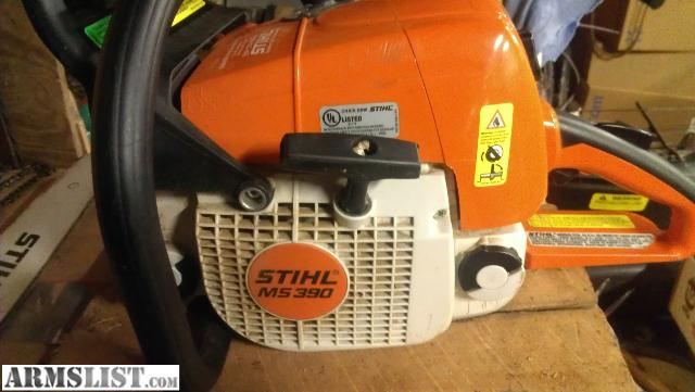 Ms furthermore Poulan Pro Chainsaw Parts List Manual likewise Solo Sprayer Stihl Chainsaw Parts Coil also Stihl Ms Extras likewise Bvr Es G Ww. on stihl ms 310 chainsaw parts diagram