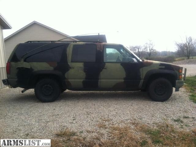 Armslist For Sale Trade Military Police Suburban