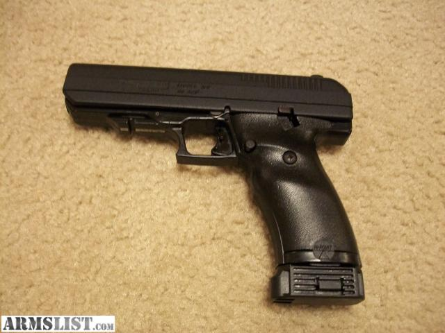 have a high point 45 acp for sale 150