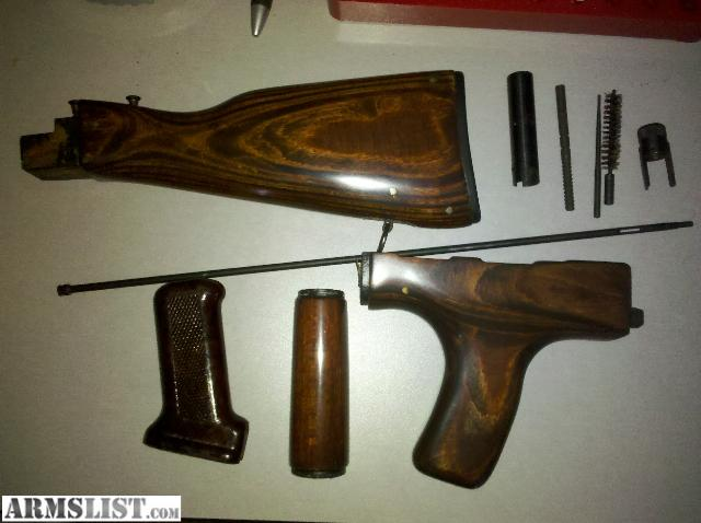 armslist for sale trade ak wood furniture