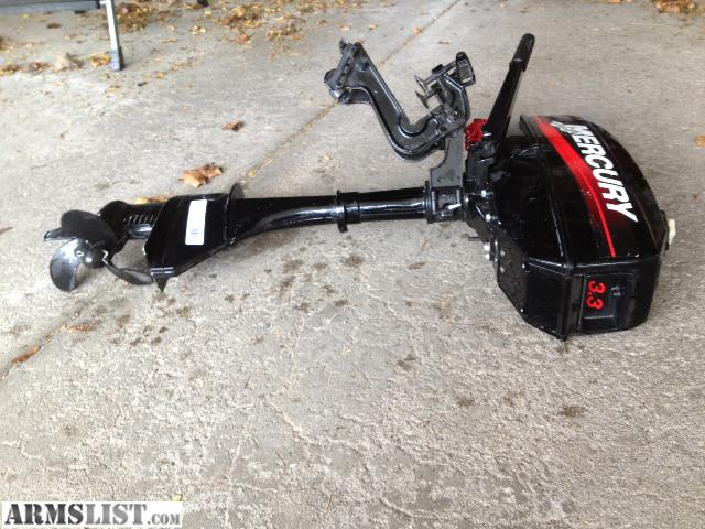 2015 mercury 3 5 motor sale autos post for Mercury 2 5 hp outboard motor for sale