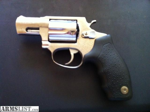 EAA 357 Magnum Snub Nose http://kootation.com/snub-nose-357-for-sale.html