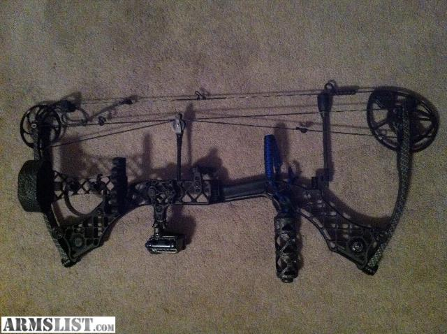 mathews heli m price with Tulsa Oklahoma Archery For Sale Mathews Heli M Tactical Left Hand With Extras on  also 3972565 furthermore Item Gone Fs Mathews Heli M further Grand Rapids Michigan Archery For Sale Mathews Heli M Full Setup Minus Quiver likewise 2016 Elk Season Gear Selection.