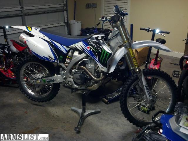 Dirt Bikes Yamaha For Sale This is a nice bike and your