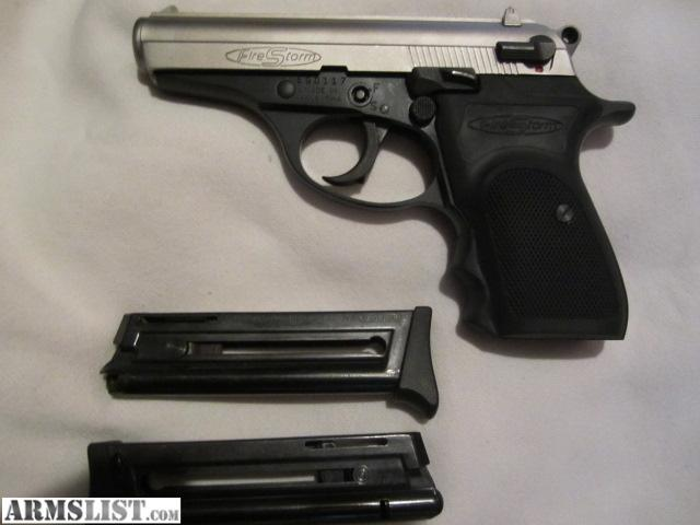 Bersa 22 Magazines – Wonderful Image Gallery