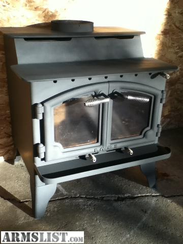 brothers vermont flexburn stove defiant fireplaces castings burning for fireplace inventory mi in htm standish sale wood miscisin