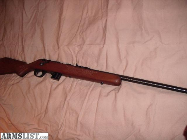 Marlin 57m 22 magnum rifle for sale click for details marlin 1894m 22