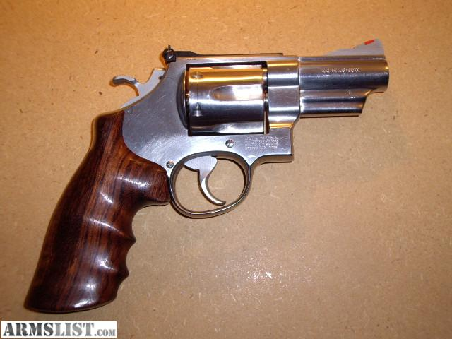 Armslist For Sale Trade Smith And Wesson Model 629 44