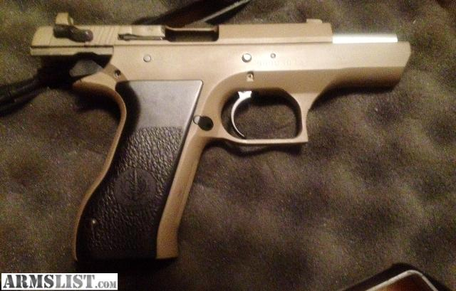 Magnum Research Baby Eagle For Sale Baby Desert Eagle 45 For Sale