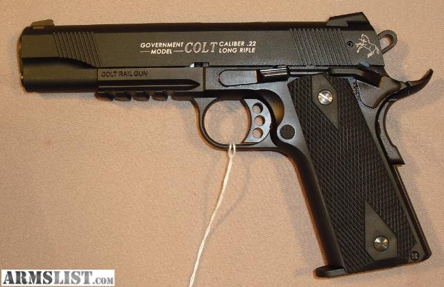 First Look: New Colt 1911s for 2015 - Guns & Ammo