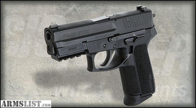 SP2022 Grip http://www.armslist.com/posts/687121/dayton-ohio-handguns-for-sale--sig-sauer-sp2022