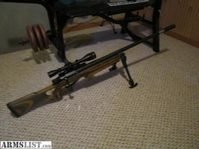 State Arms 50 BMG http://www.armslist.com/posts/700177/ohio-rifles-for-sale--state-arms--50-bmg-cal--rebel