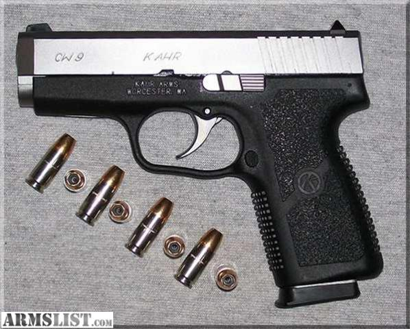 [Image: 704020_01_kahr_cw9_for_sale__640.jpg]