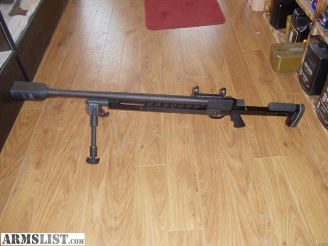 State Arms 50 BMG http://www.armslist.com/posts/714074/wausau-wisconsin-rifles-for-sale--state-arms-50-bmg-tactical-model-amazing-rifle