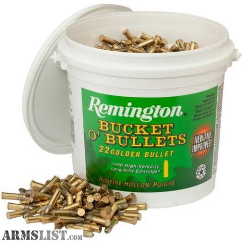 ammo 22 lr for sale gun auctions gun classifieds for