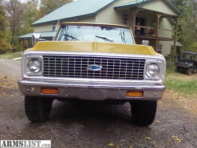 1972 4x4 chevy project trucks for autos post. Black Bedroom Furniture Sets. Home Design Ideas