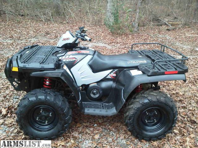 2006 polaris sportsman 800 service manual pdf