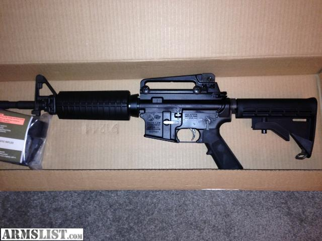dating colt ar Ar15/m16 magazine faq  that problem can never be properly overcome in ar-15s and clones colt-made 762 x 39mm magazines differ from standard 223 magazines.
