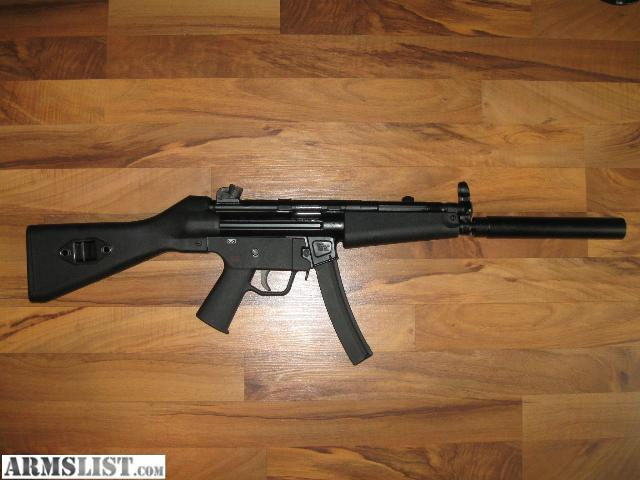 Armslist For Sale Trade Price Reduced Bobcat Clone
