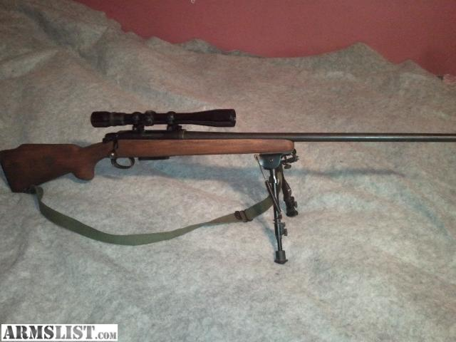 remington mb320c how to use