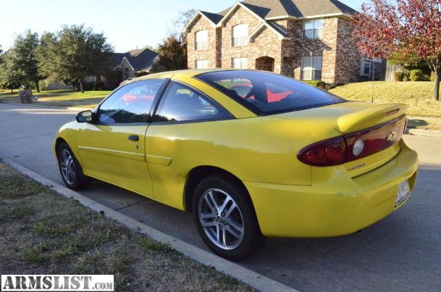2003 Chevrolet Cavalier Kelley Blue Book | Upcomingcarshq.com
