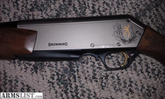 Armslist for trade browning bar shorttrac 7mm 08 brand new unfired