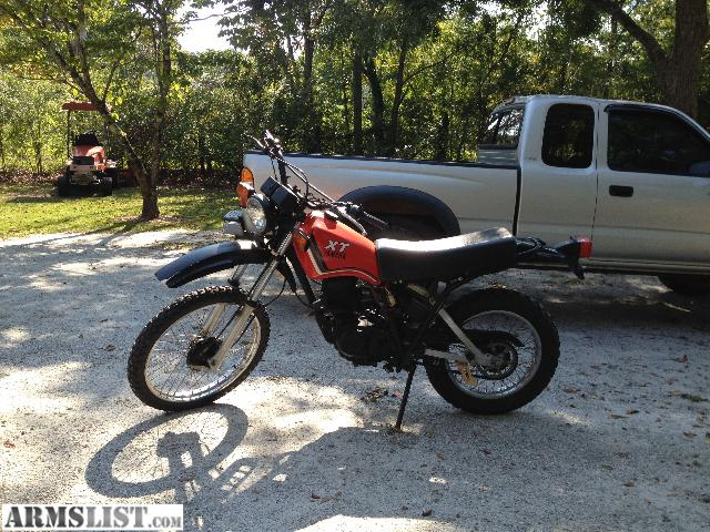1983 xt250 wiring diagram  1983  get free image about