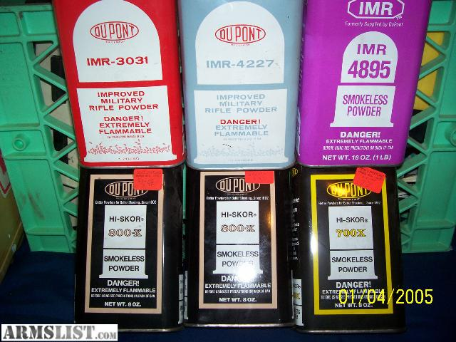 SKS mags, 7.62x39 ammo, .308 ammo, GSG-5 stuff, silver, or cash