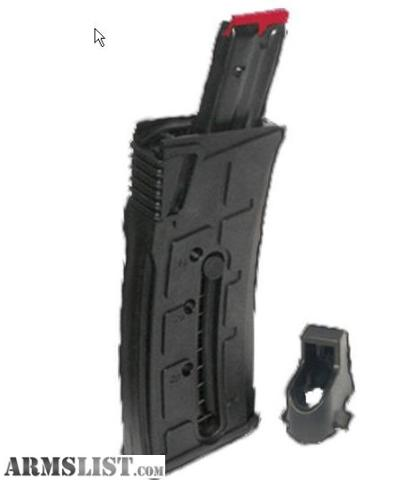 mossberg mag mossberg tactical 22 715t 22 long rifle 25 round polymer