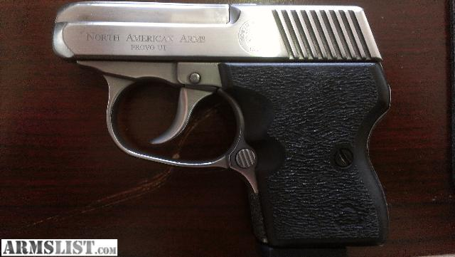 Armslist For Sale Guardian 32 Acp