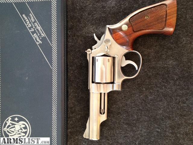 357 S&W Model 66 Price http://www.armslist.com/posts/878478/st-louis-missouri-handguns-for-trade--s-w-model-66--357-no-dash-stainless