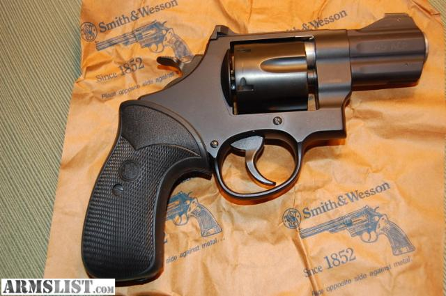 options in a wheel gun for ccw in 45 colt archive cast boolits