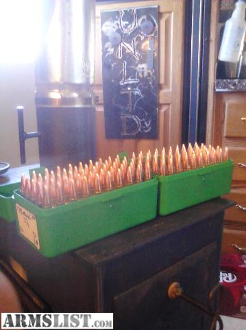 308 vs 223 Ammo Cost http://www.armslist.com/posts/907144/denver-colorado-ammo-for-sale--ammo---223-and---308----many-more
