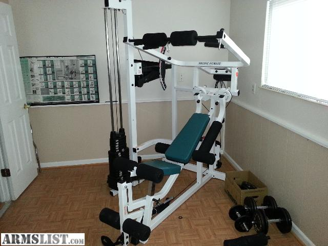 Cardio workout on machines gym equipments suppliers